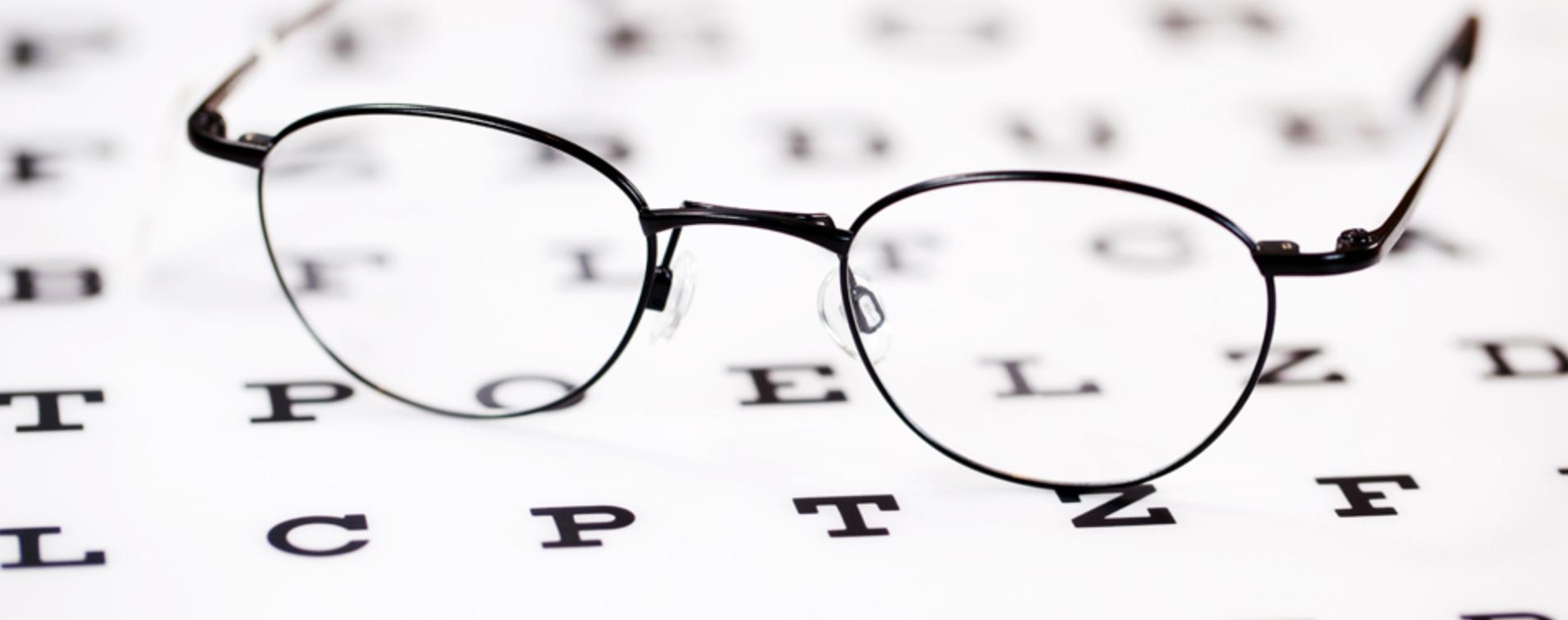 optometria%20controllo%20visivo.PNG